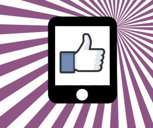 Be A Social Pro, Dominate Social Media