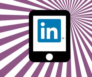 How To Effectively Use LinkedIn: LinkedIn Training