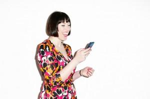 Social Media Marketing on Periscope
