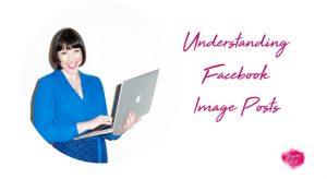 Understanding Facebook image posts